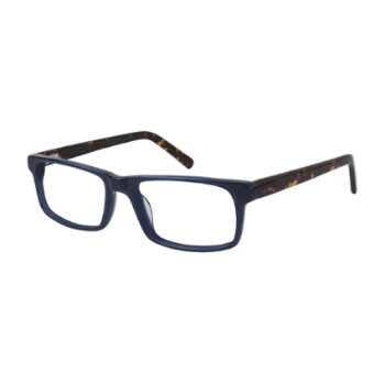 Structure 139 Eyeglasses